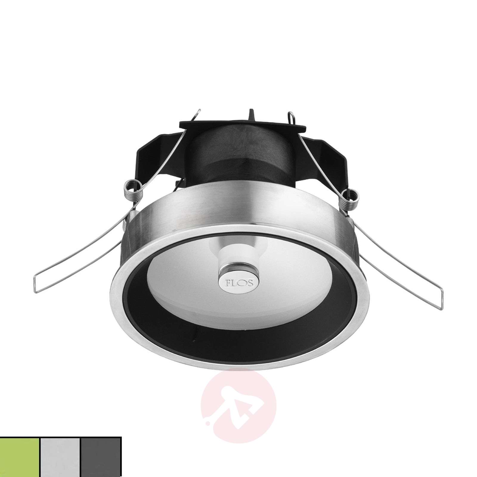 12V downlight Wan van FLOS-3510223X-01