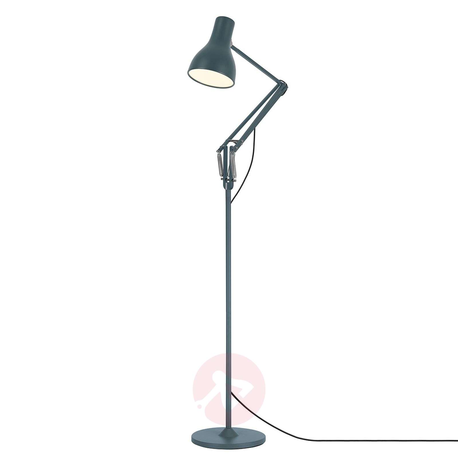Anglepoise Type 75 vloerlamp-1073073X-01