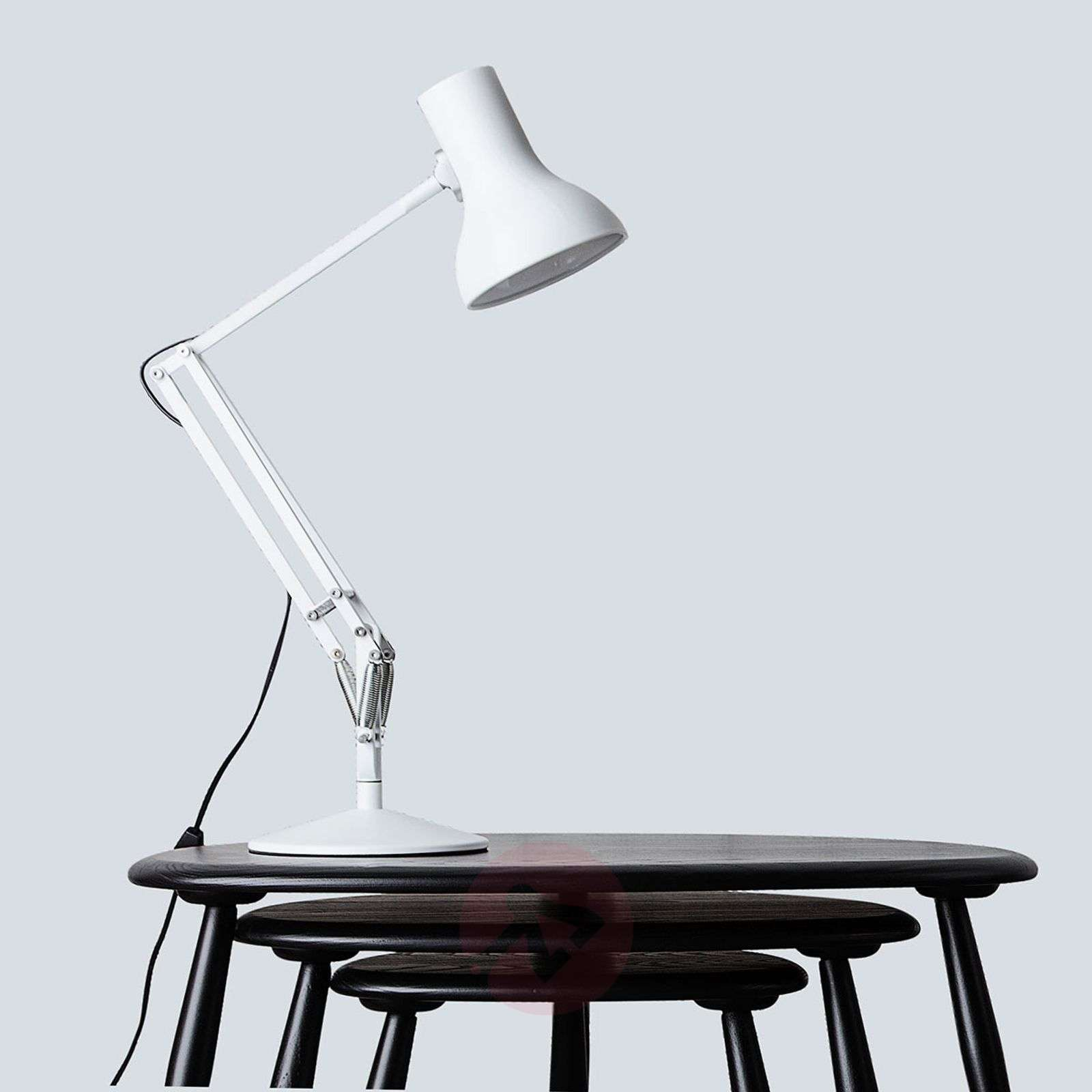 Anglepoise® Type 75 Mini tafellamp ç-1073010X-01