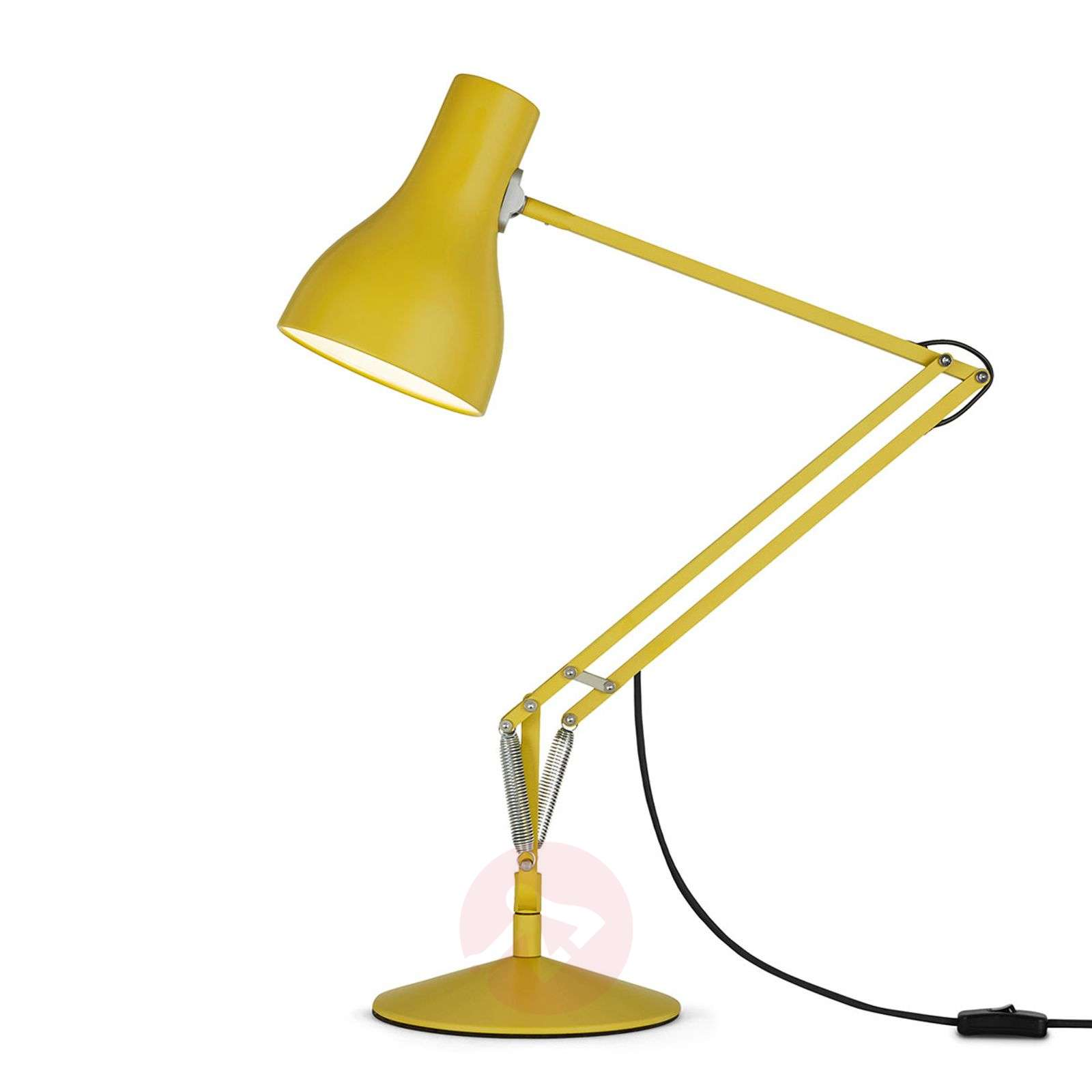Anglepoise®Type 75 tafellamp Margaret Howell-1073021X-01