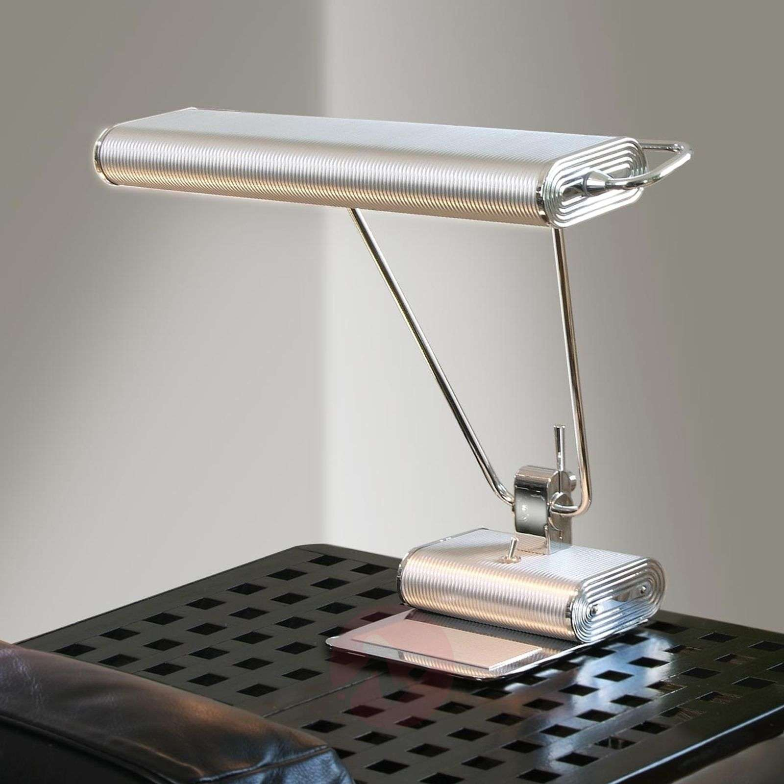 Art Deco-bureaulamp-9030058-01