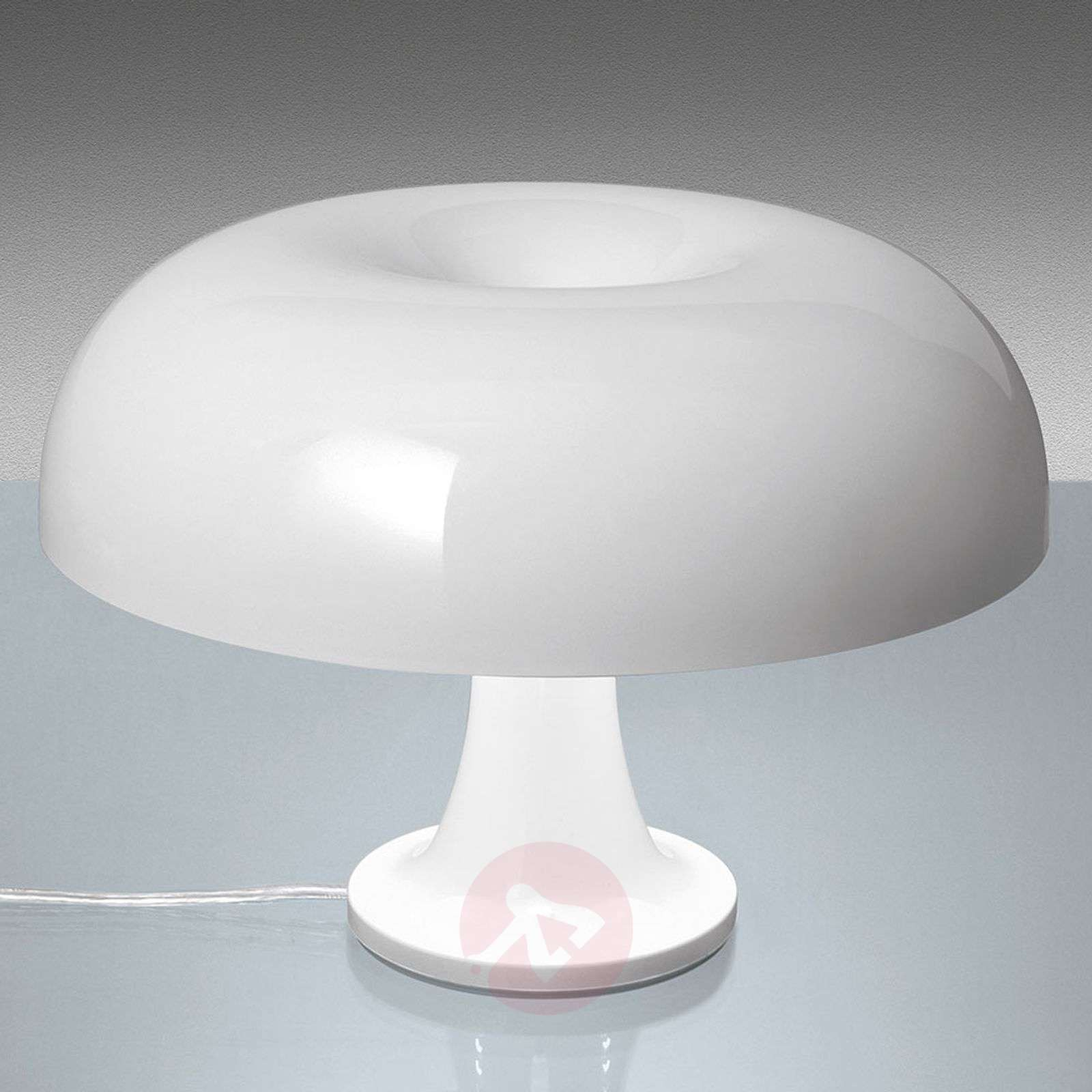 Artemide Nessino Design tafellamp-1060167X-01