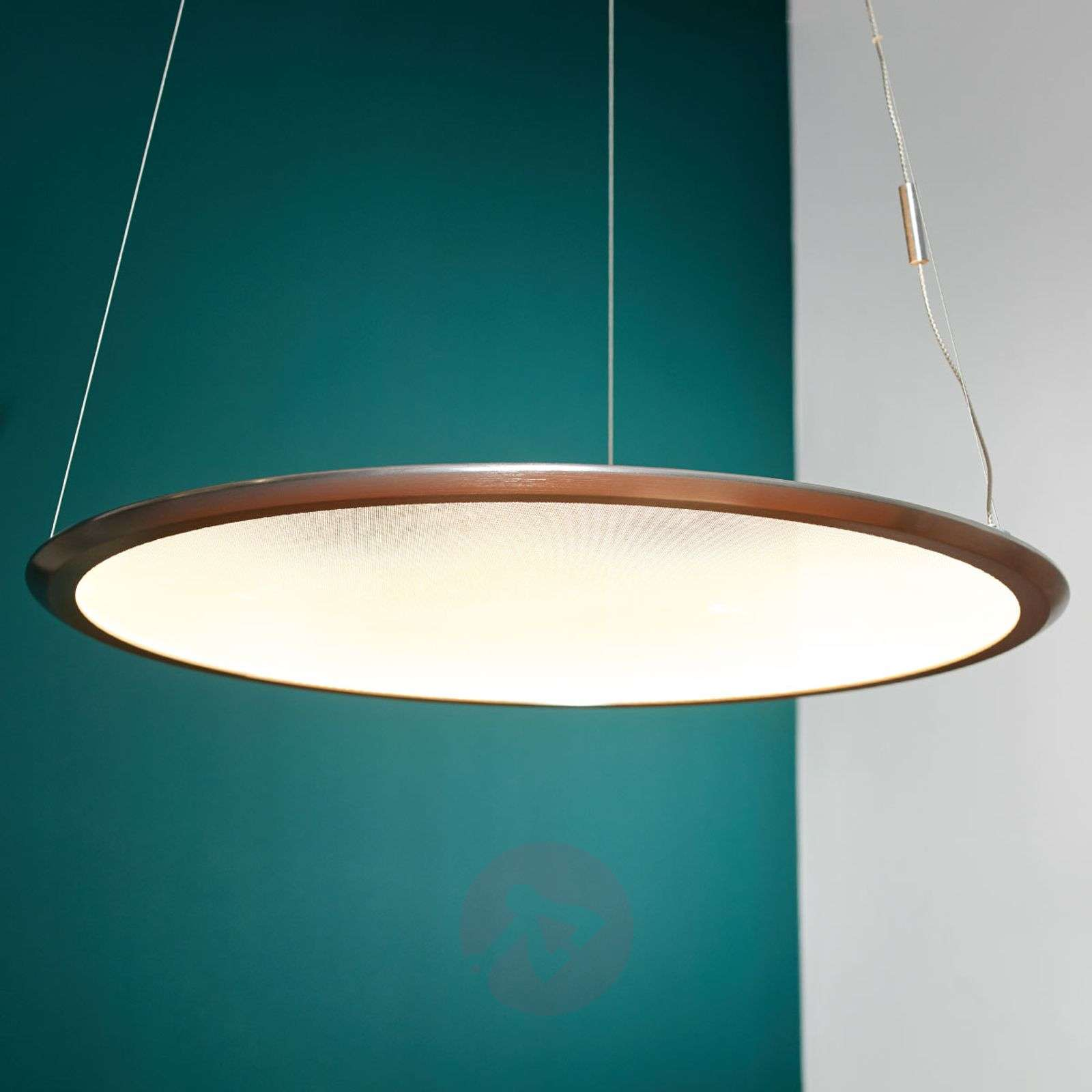 Design hanglamp Discovery met LEDs-1060023-01