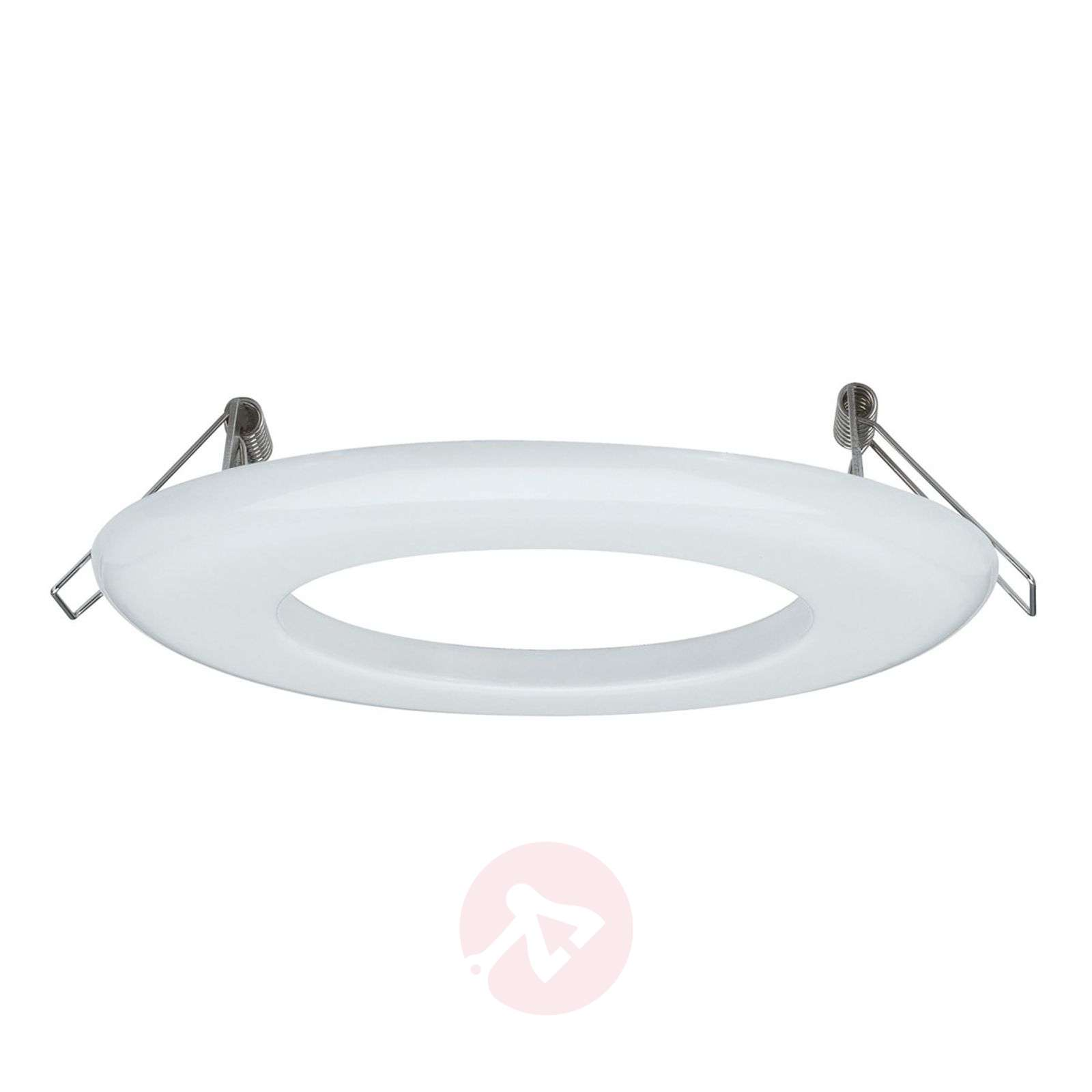 Downlight-adapter JERRY-7600435X-01