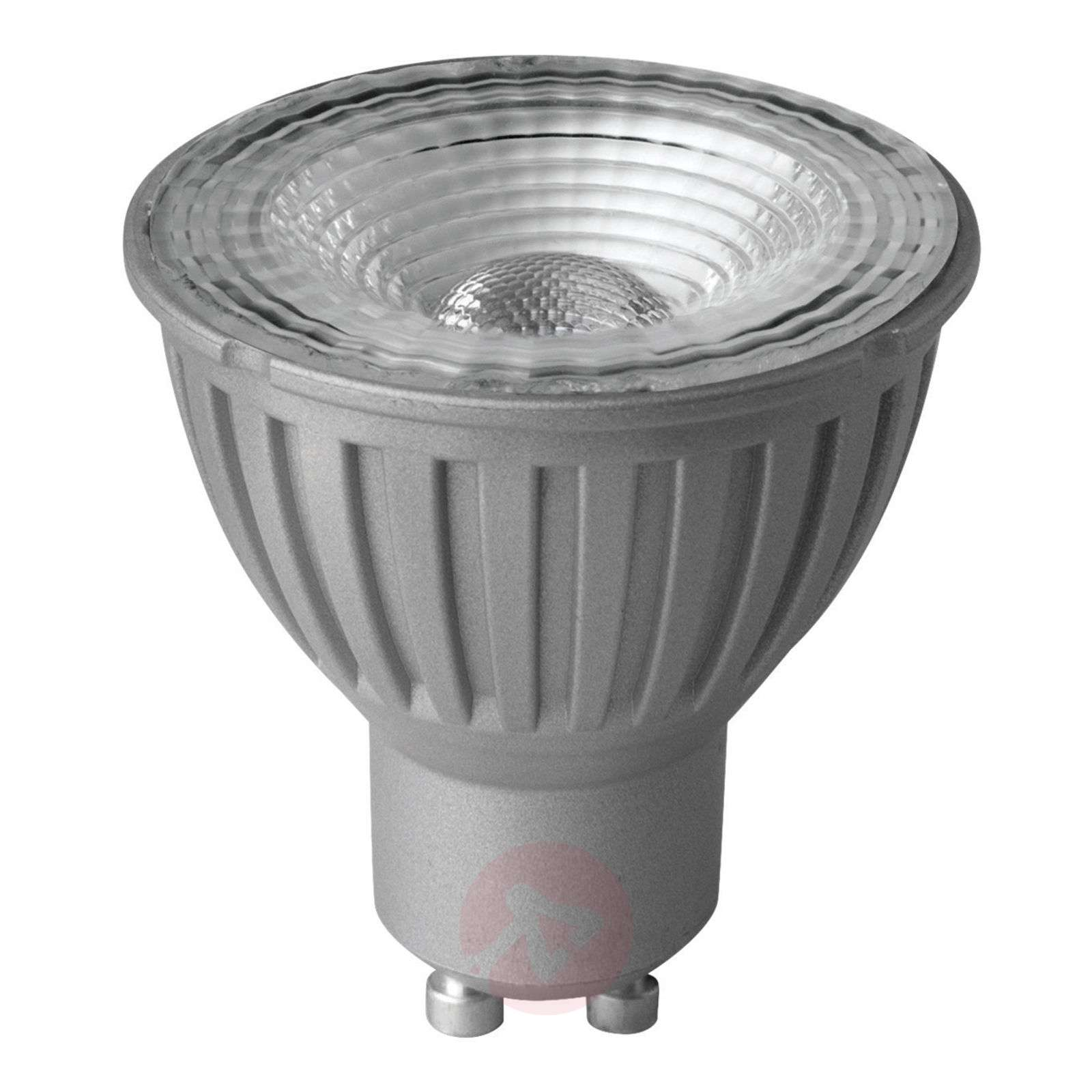 GU10 7 W 928 Led-reflector 35degree-6530218-01