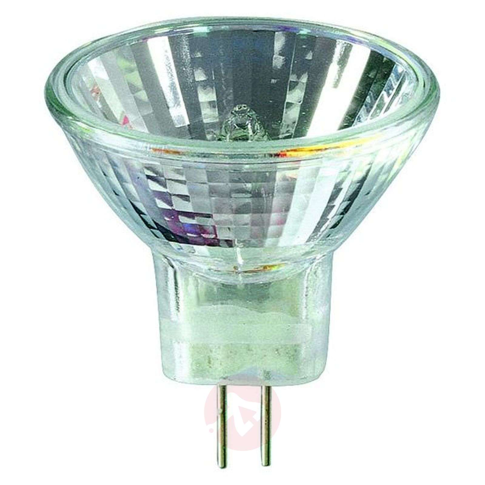 GU4 MR11-reflectorlamp 10-35W 12V 36 gr OSRAM-7260225X-01