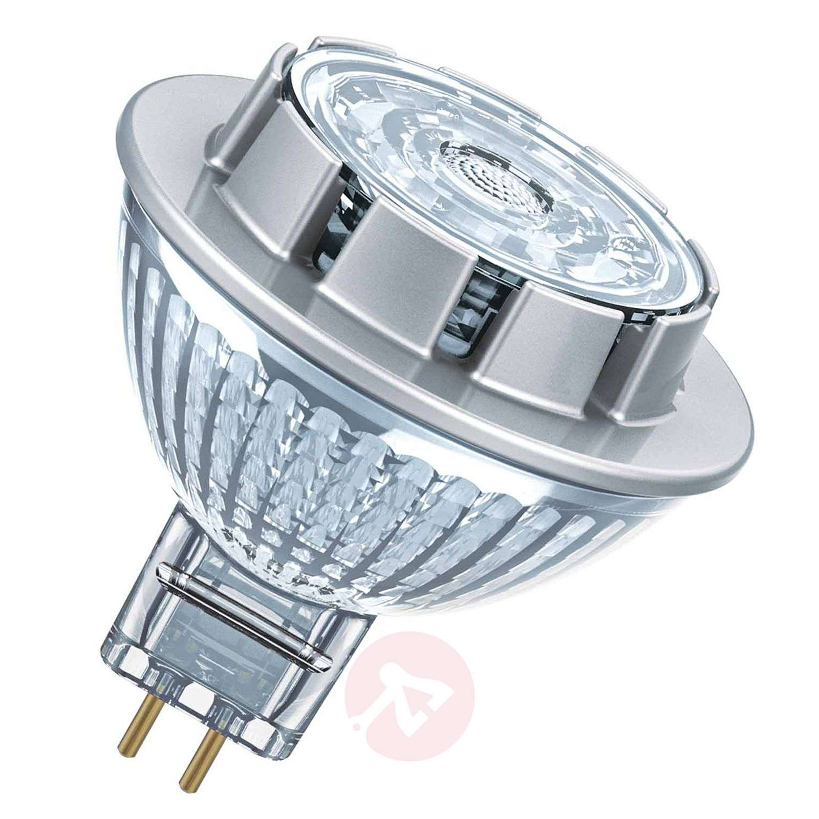 GU5,3 7,8W LED reflector Superstar 36degree-7260873X-01