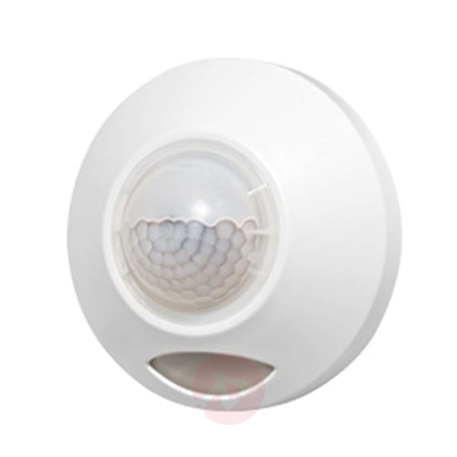 Innovatieve LED-traplamp LLL 120degree-4013028-01