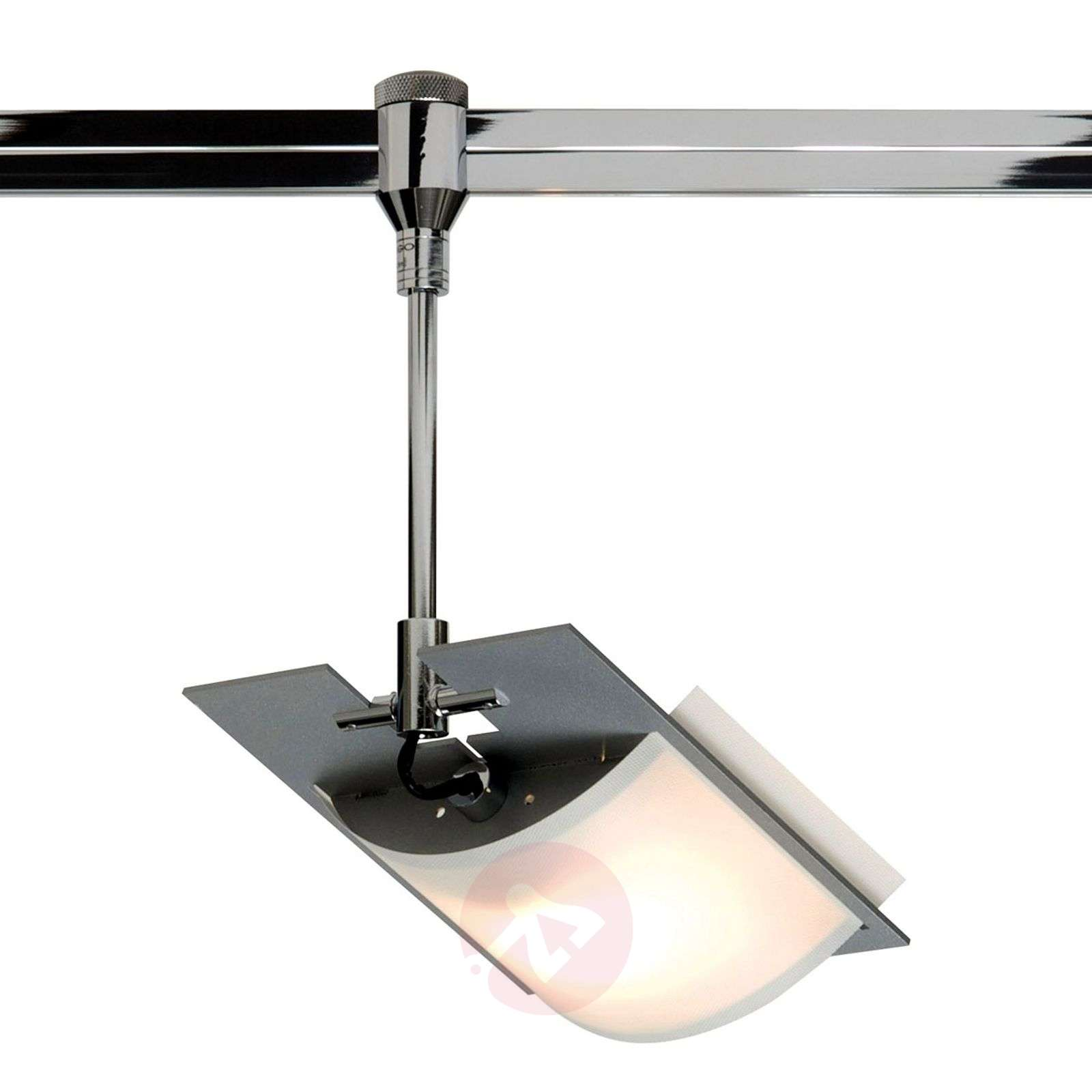 Lamp HIGH FLIGH voor CHECK-IN, 1-fase systeem-7250259X-01