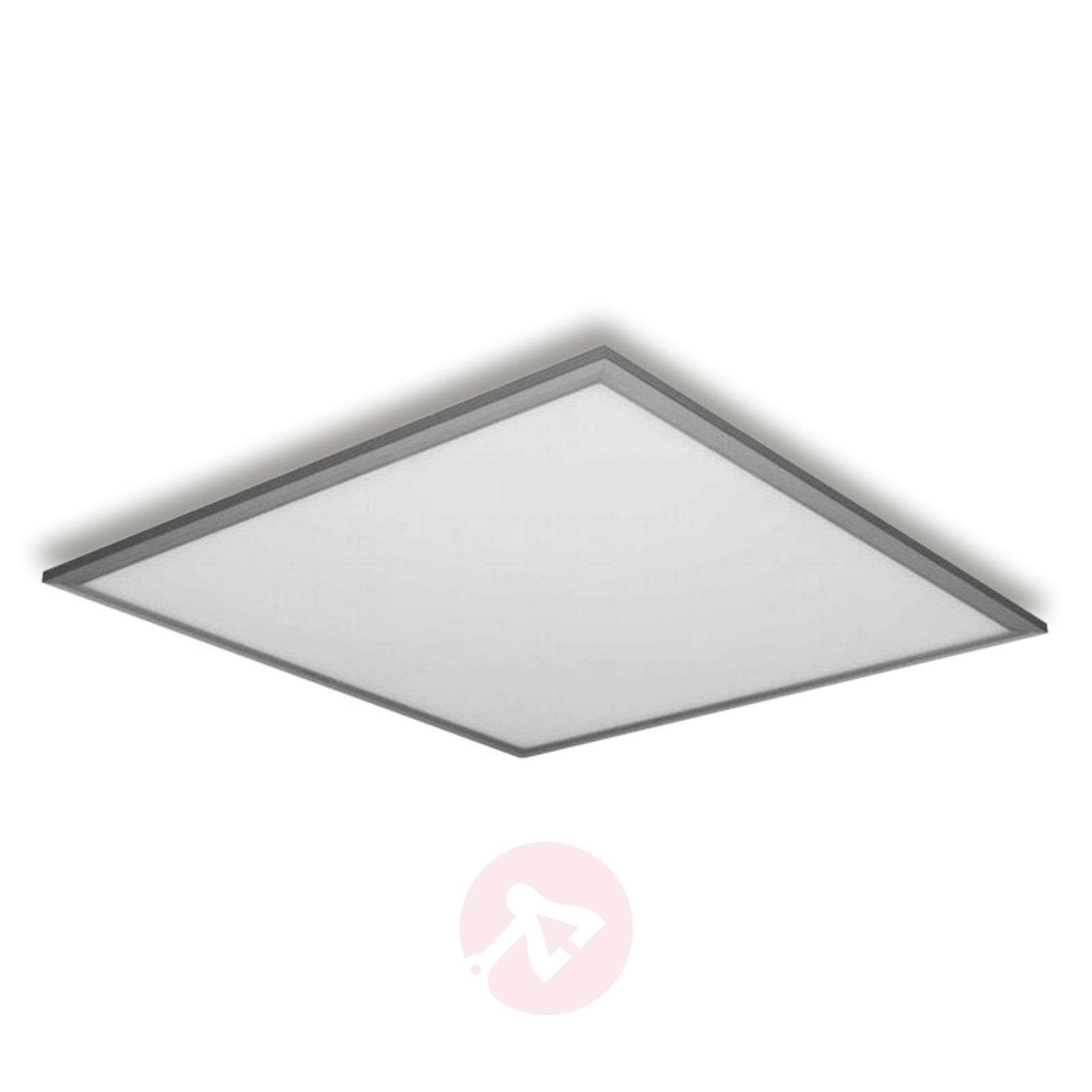 LED All-in-One-Panel Edge, universeel wit DALI-3002133-01