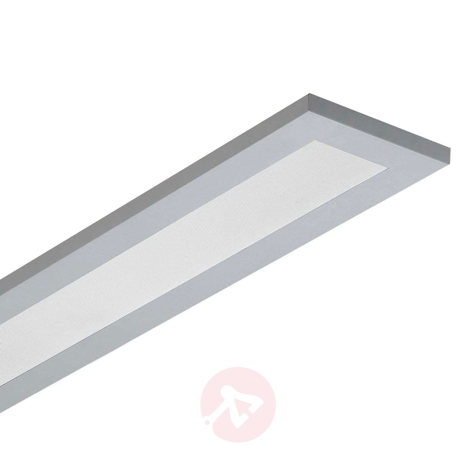 LED hanglamp LAS direct/indirect licht-6067027X-01