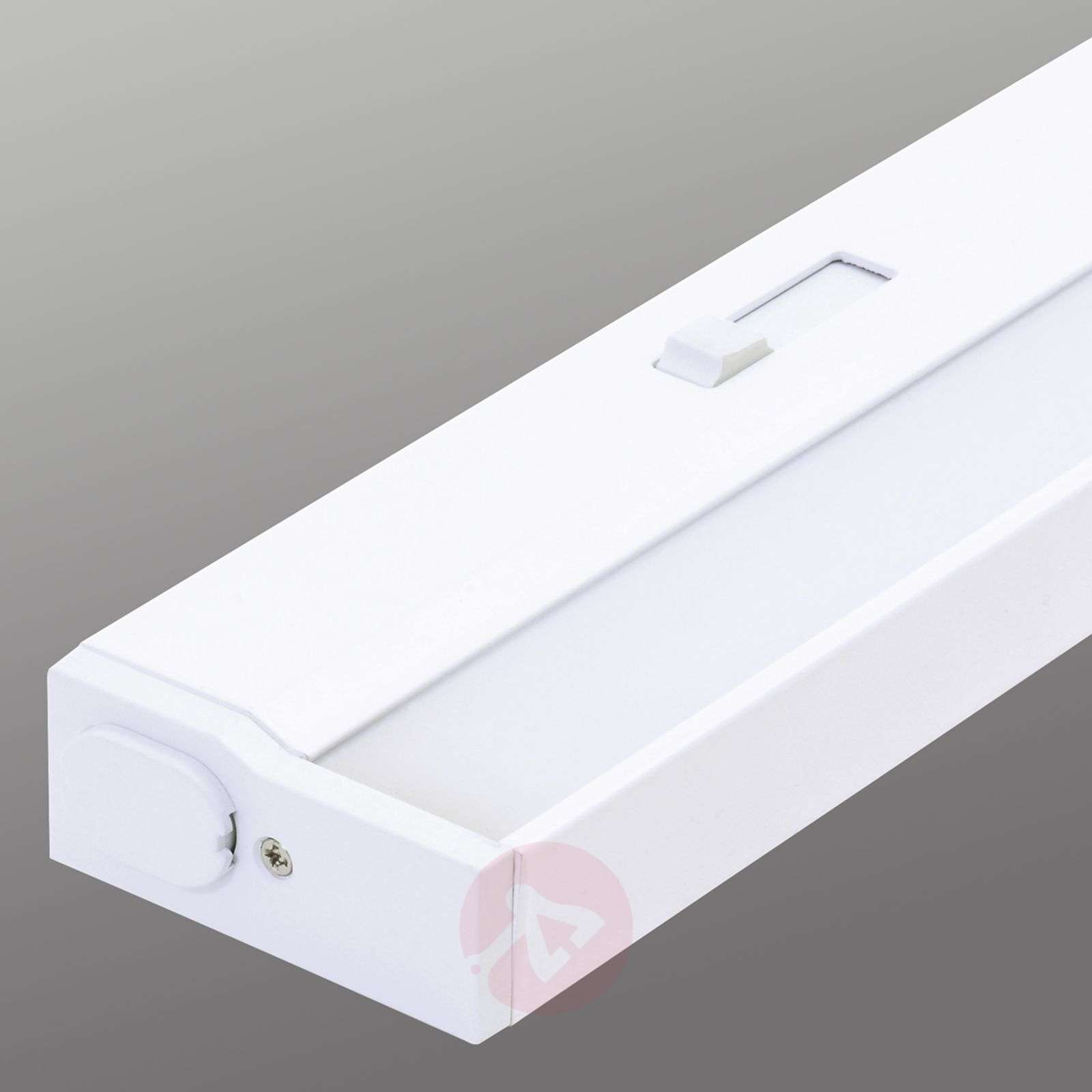 LED onderkastverlichting Cabinet Light - dimbaar | Lampen24.be