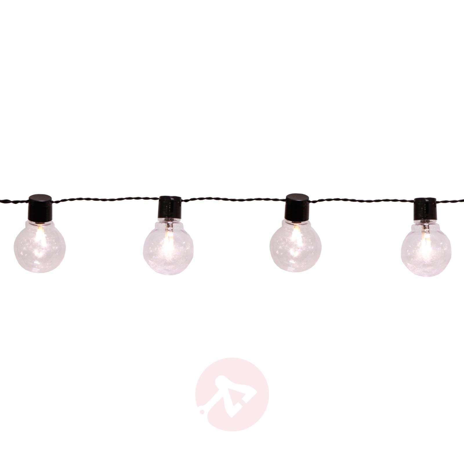 Lichtketting voor buiten LED Party Lights-1522847-01