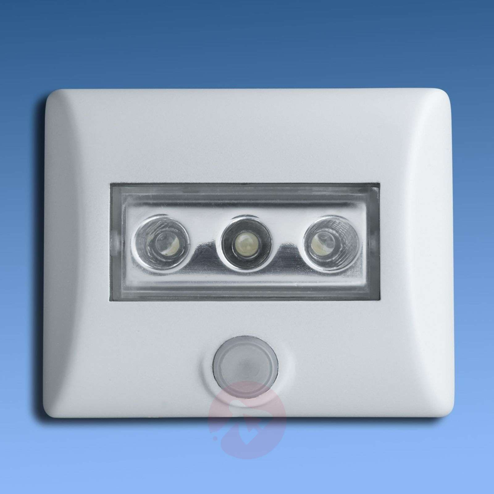 Nightlux led-nachtlampje met sensor-7261058X-01
