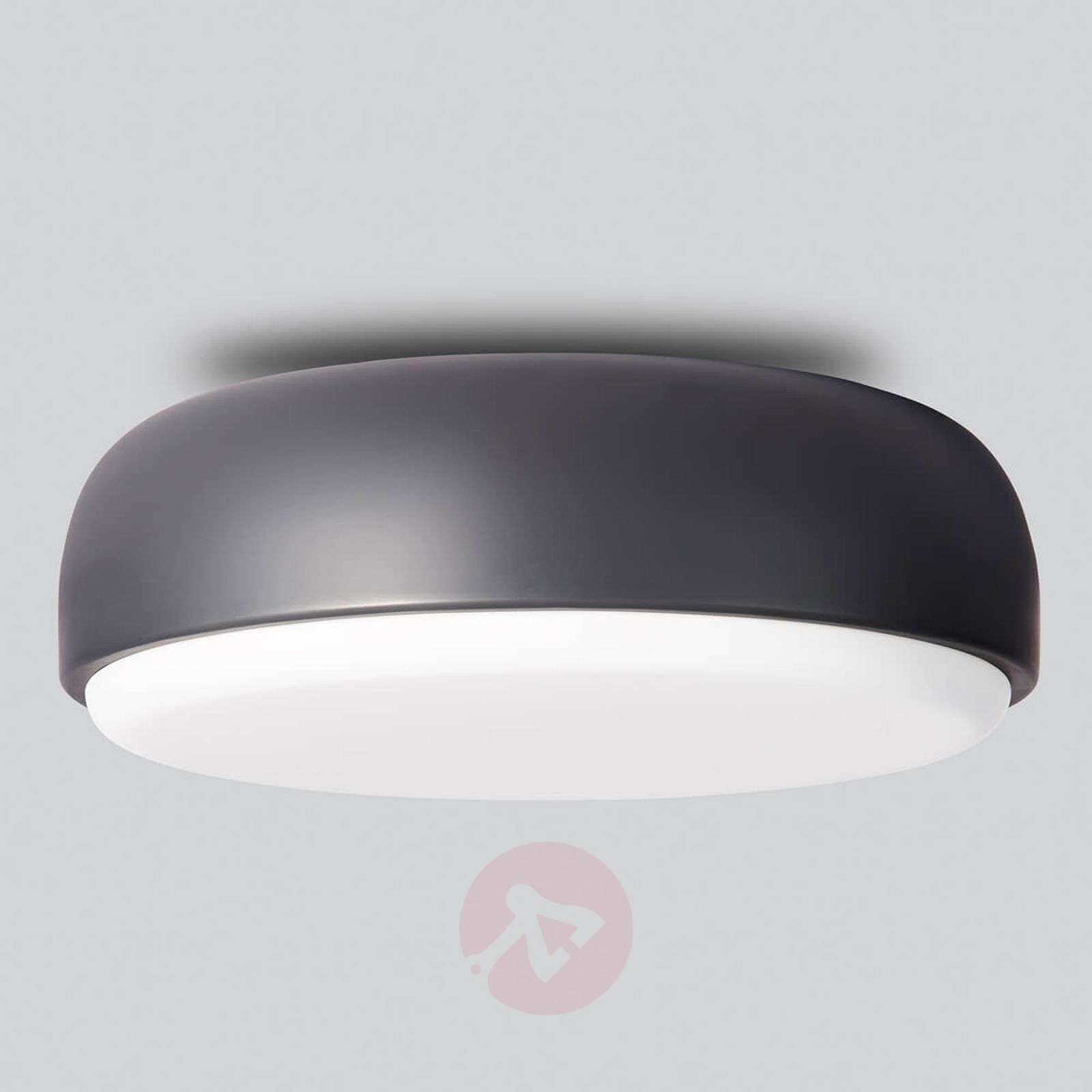 Ronde design plafondlamp Over Me-7013095X-01