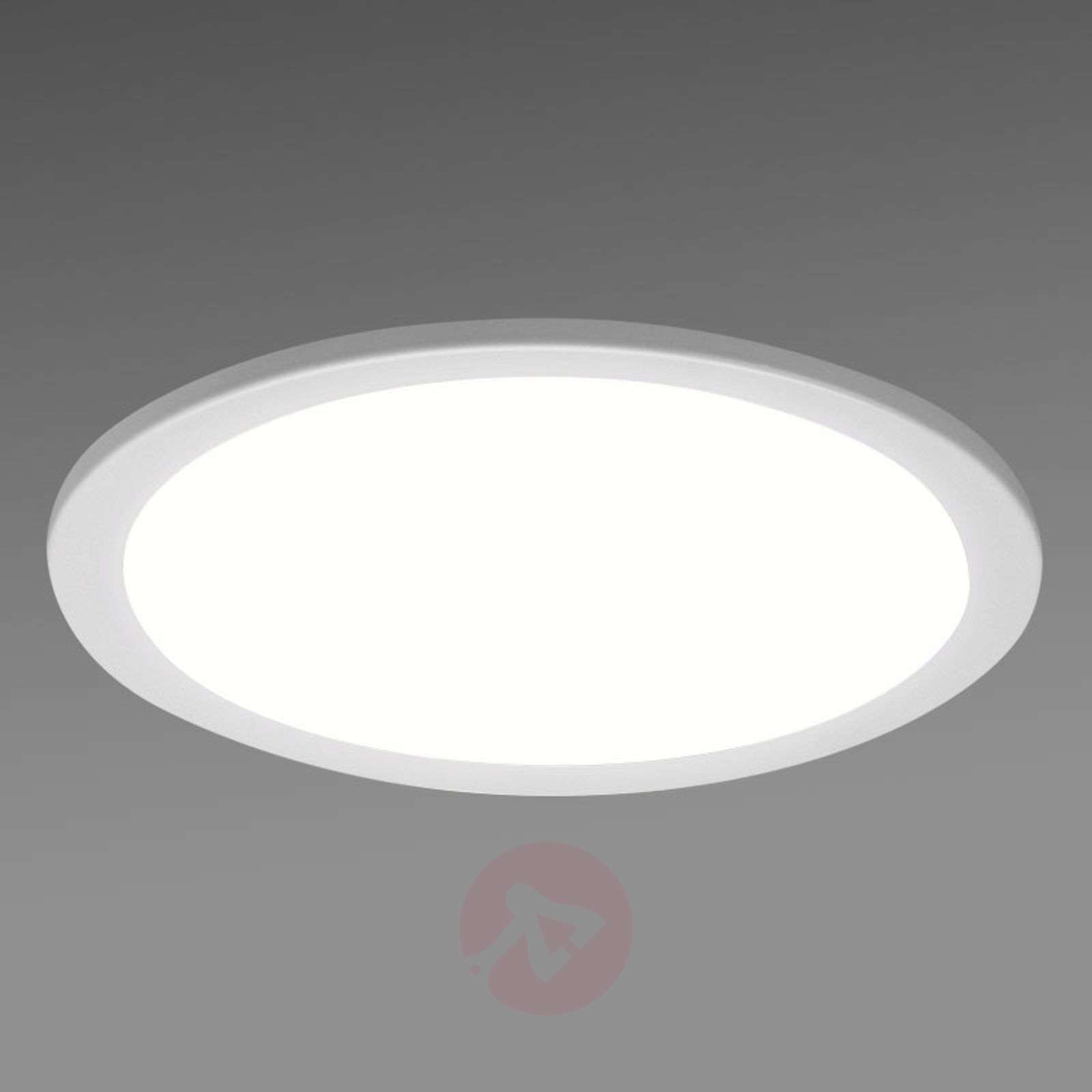 Ronde LED inbouw downlight SBLG, 3.000 K-6067035X-01