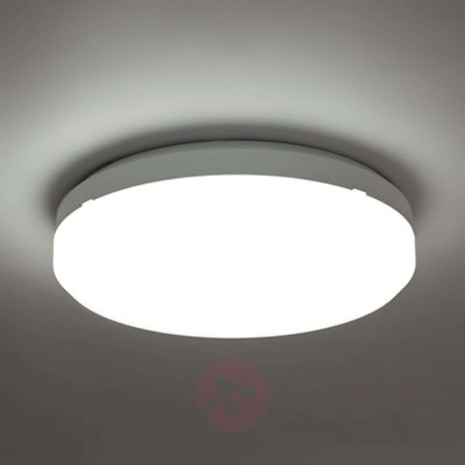SUN 15 led-plafondlamp IP65-1018311X-02