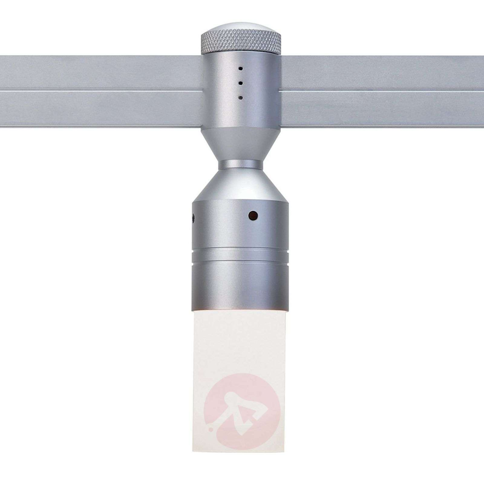 Systeemlamp MAGIC voor CHECK-IN rail-7250256-01
