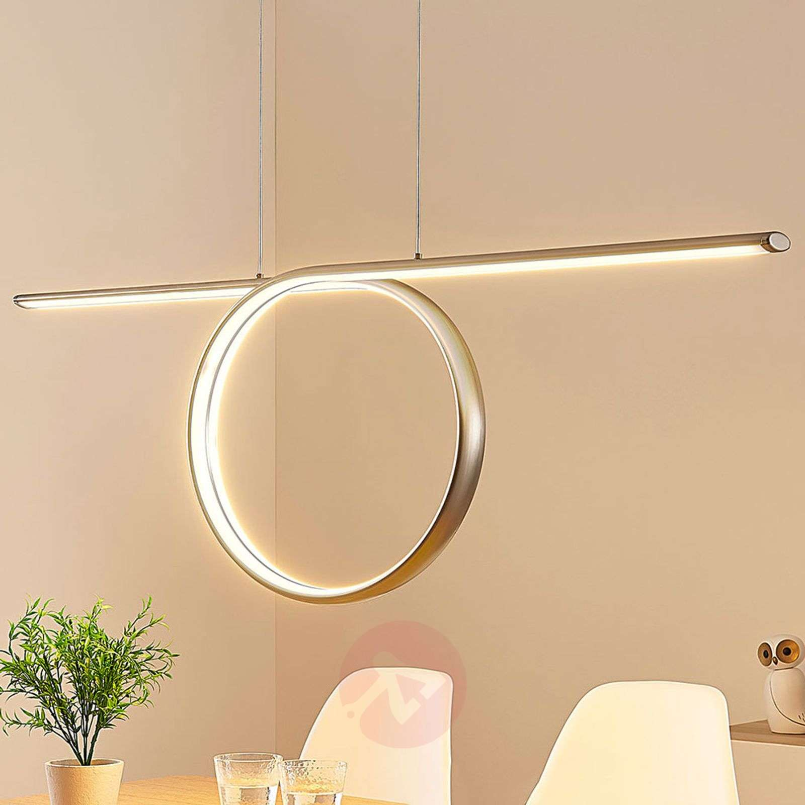 Tani LED hanglamp in lusvorm-9621757-02