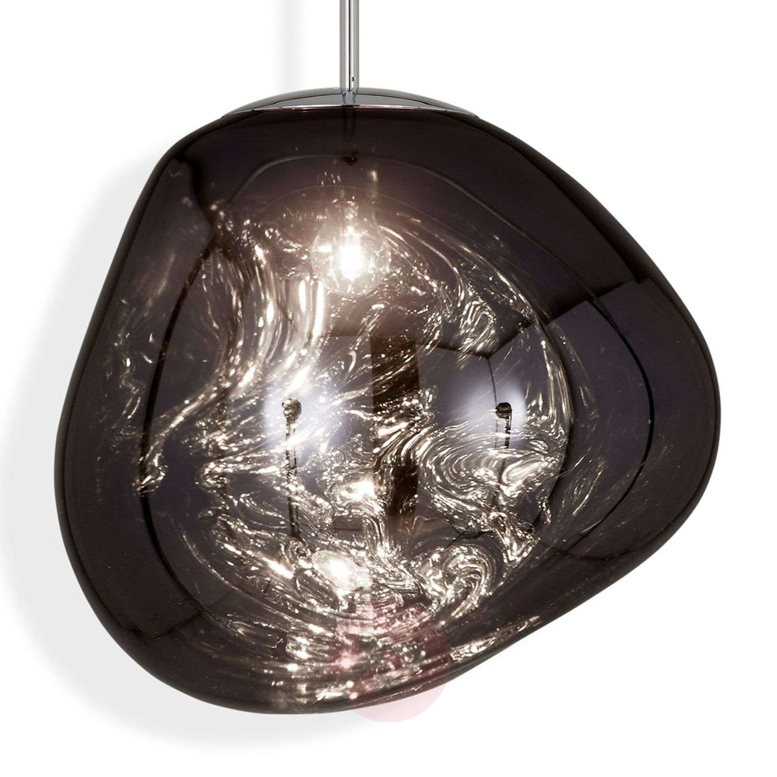 Tom Dixon Melt hanglamp-9043032X-01
