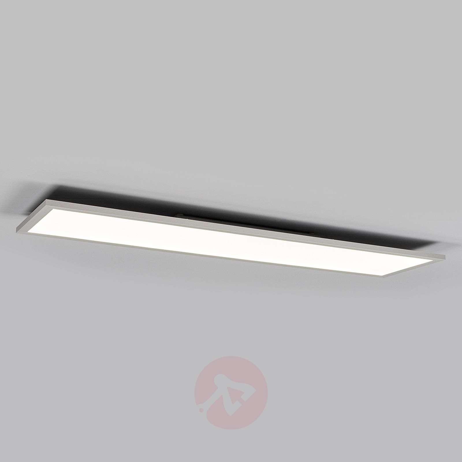 Universeel LED paneel All in one, BAP, daglicht-3002138-07