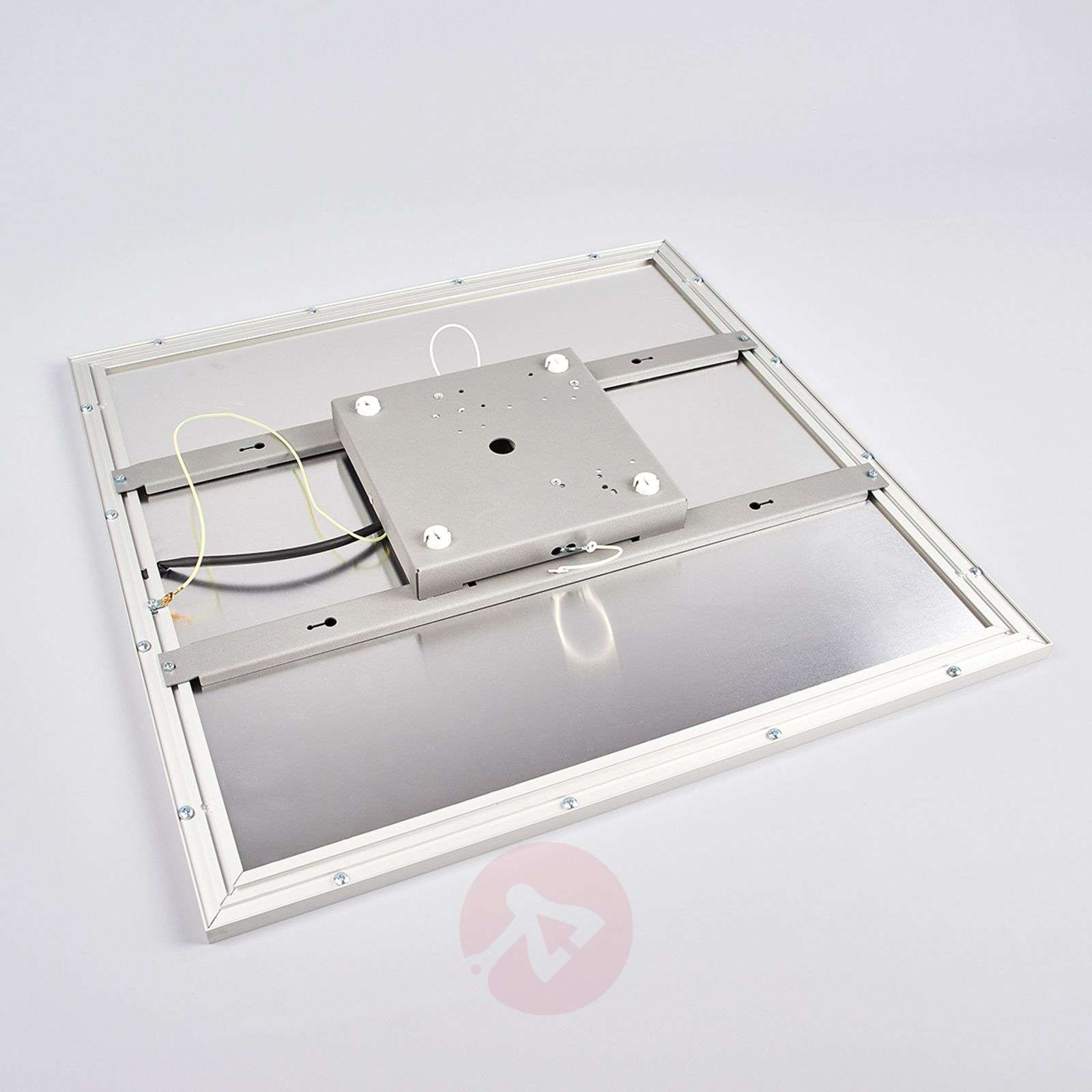 Vierkante All-in-One-LED-Panel dimbaar-3002143X-03