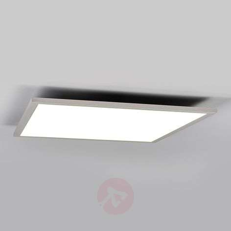 All-in-One-LED-Panel Edge