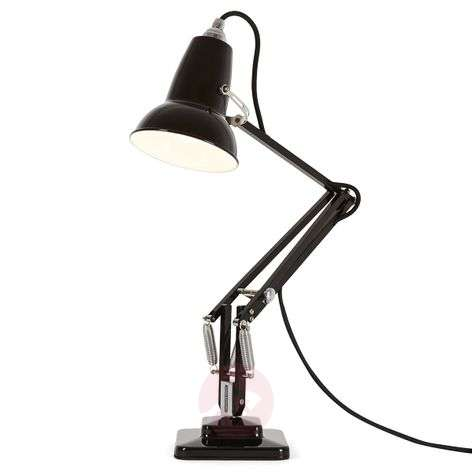Anglepoise® Original 1227 Mini tafellamp