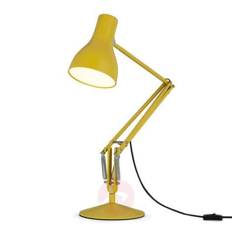 Anglepoise®Type 75 tafellamp Margaret Howell