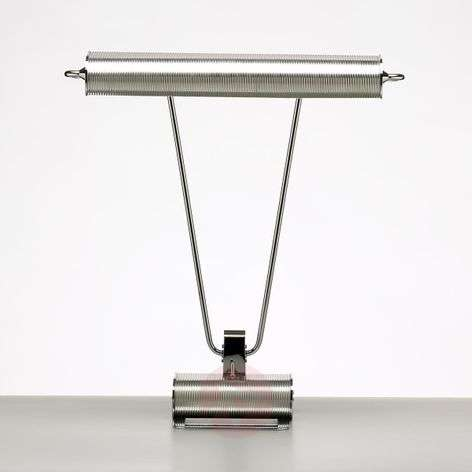 Art Deco-bureaulamp-9030058-31