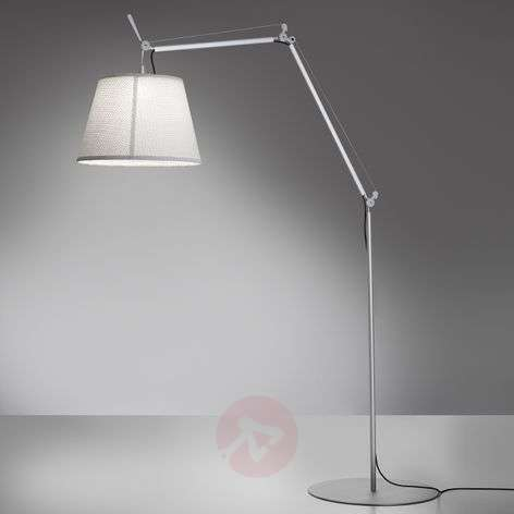 Artemide Tolomeo - Design-LED buitenlamp