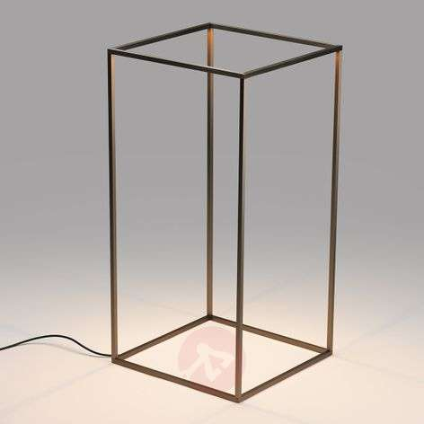 Design-buitenlamp Ipnos Outdoor van FLOS, LED