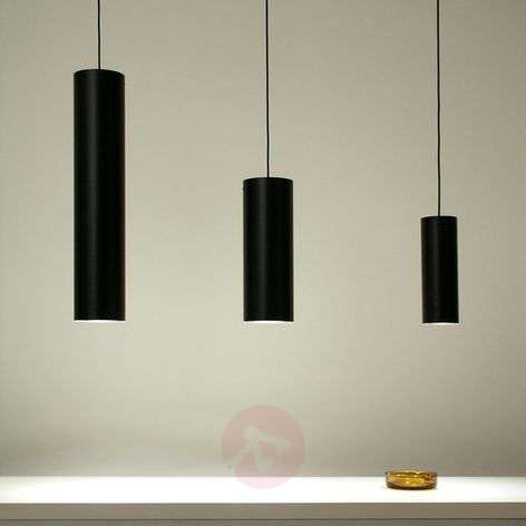 Design-pendellamp Tube 30
