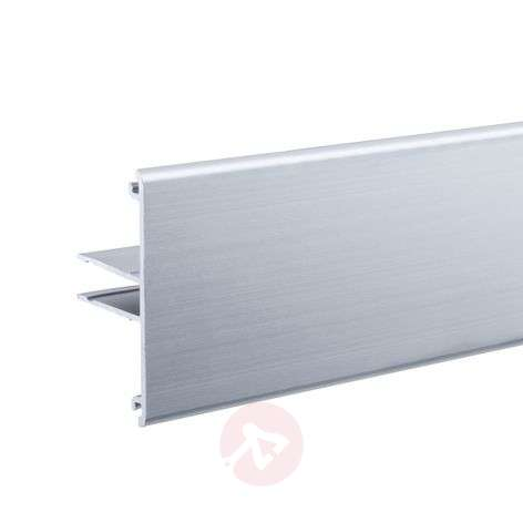Duo Profil rail voor led-strip systeem