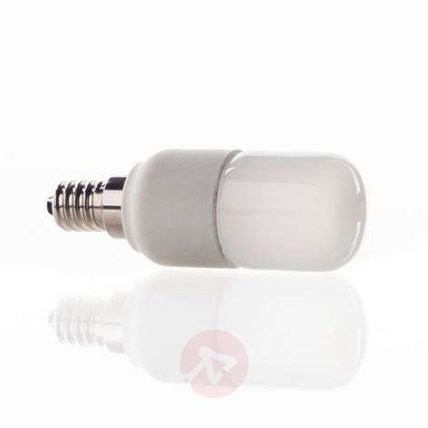 E14 4W LED-lamp in buisvorm