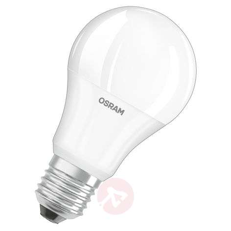 E27 10,5W 827 LED-lamp Superstar, dimbaar-7260747-32