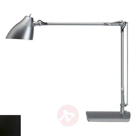 ECLIPSE LED-bureaulamp