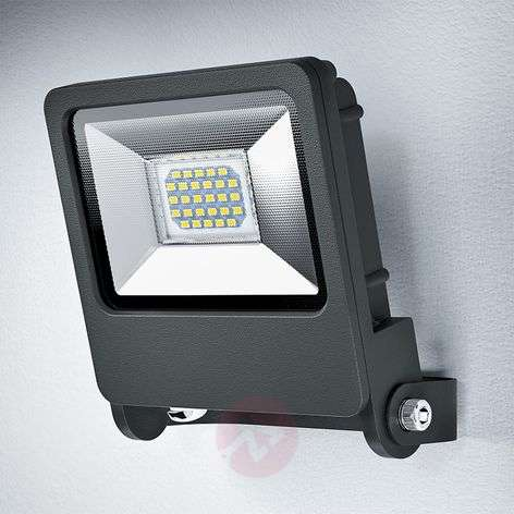 Endura Floodlight compacte LED buitenwandspot-7261305-34