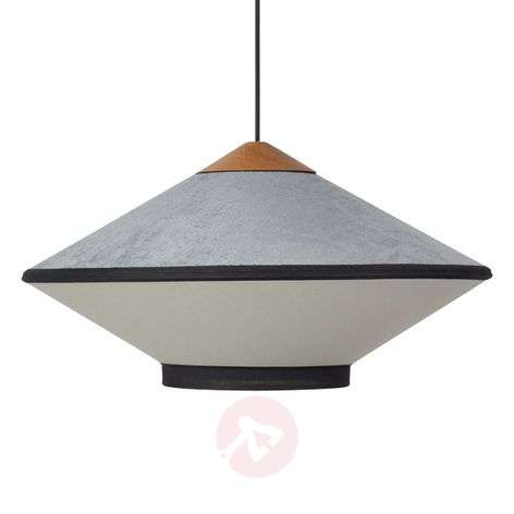 Forestier Cymbal S hanglamp 50cm