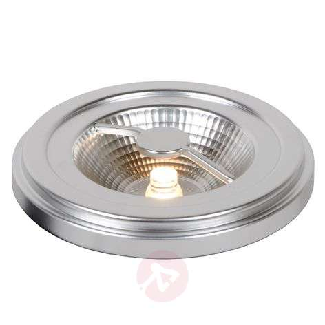 G53 12W 827 LED lamp AR111 24°