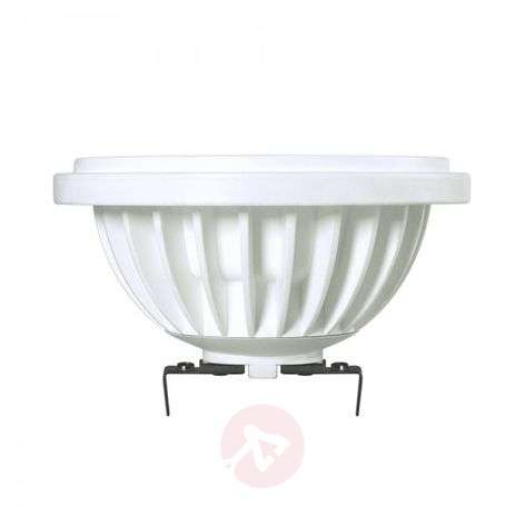 G53 AR111 17W 840 NV Led reflector