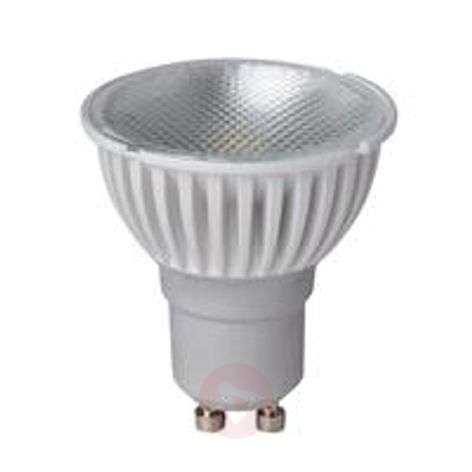 GU10 5,5 W PAR16 828 Led-reflectorlamp 35°