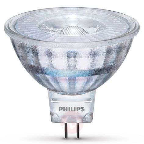 GU5,3 3W 827 NV Led-reflector 36°