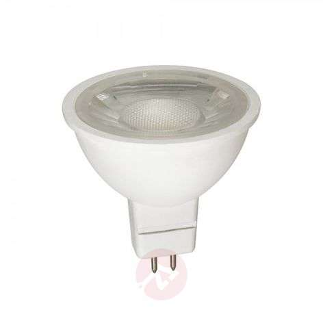GU5,3 MR16 6W 830 Led reflector HELSO
