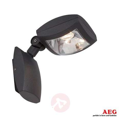 Guardiano zwenkbare LED buitenspot-3057138-31