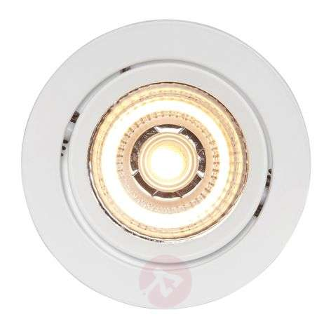 Innr LED inbouwspot Recessed spot Light, Extension