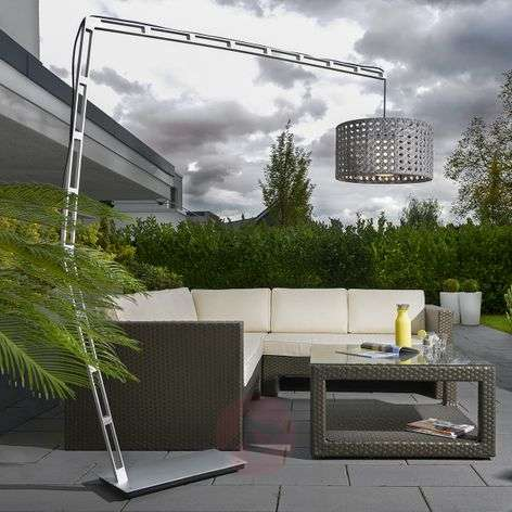 IP44 staande lamp Largo Outdoor