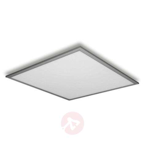 LED All-in-One-Panel Edge, universeel wit DALI-3002133-31