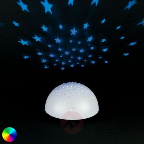 LED decoratieve lamp Sirius