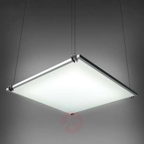 LED design hanglamp Grafa